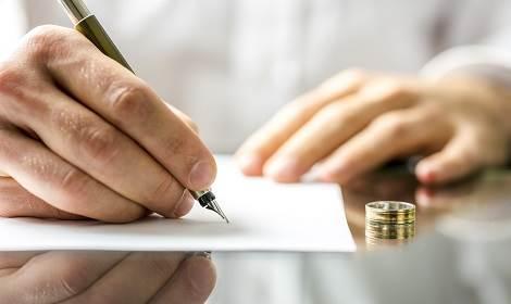 Scheiden echtscheiding in Almelo